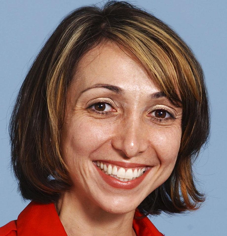 Christina-Di-Loreto