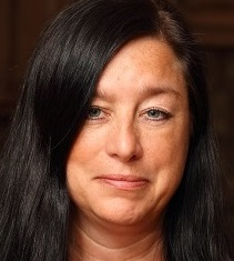 Christine A Ganzer