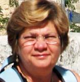 Donatella Caruso