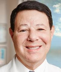 Dr.-Nelson-Novick-1