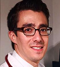 Dr.-Seth-Cohen