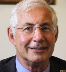 Irwin Goldstein