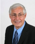 Irwin Goldstein, MD
