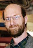 Dr. John Santmann