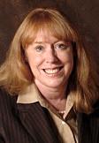 Dr. Rosemary E. McGeady