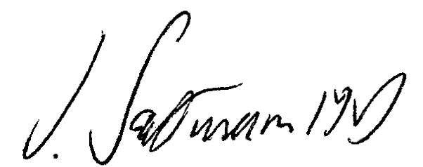 doctors signatures md wwwpixsharkcom images