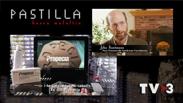 TV3-promo