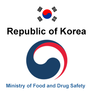 PFSF home page icon - Korean Ministry - The Post-Finasteride Syndrome  Foundation